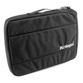 Sacoche Ordinateur portable Kube Laptop - 17 pouces Kriega