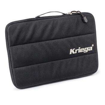 Sacoche Ordinateur portable/tablette Kube Notebook - 13 pouces Kriega