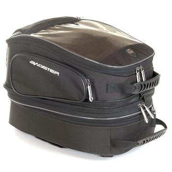 Sacoche de réservoir Travel Evo Bagster