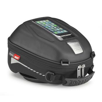 Sacoche réservoir Sport-T ST602 Tanlock Givi