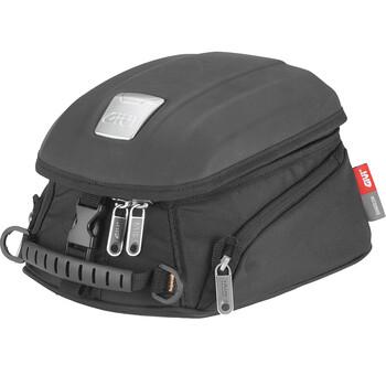 bagagerie moto givi sur dafy. Black Bedroom Furniture Sets. Home Design Ideas