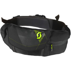 Sacoche Six Days Hip-Belt Scott