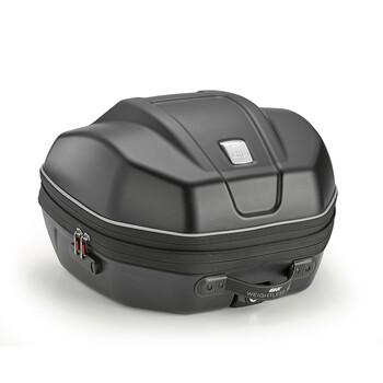 Top case Weightless WL901 Givi