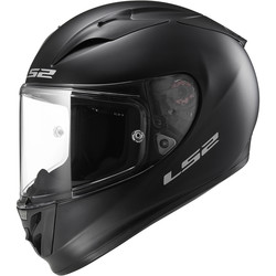 Casque FF323 Arrow R Evo Solid LS2