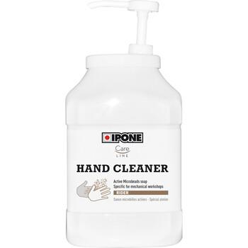 Savon mains Hand Cleaner 4L Ipone