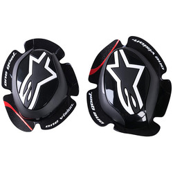Sliders GP Pro Alpinestars