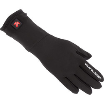 Sous-gants chauffants Ices 18 Vquattro