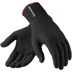 Sous-gants Helium Rev'it