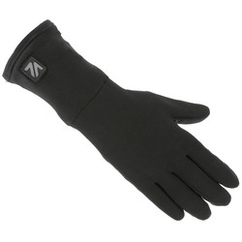 Sous-gants Ices 18 Vquattro