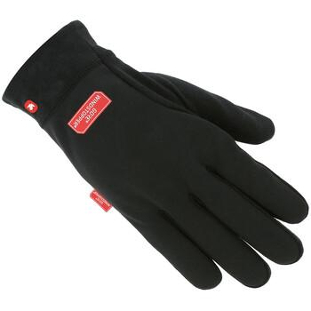 Sous gants Gore® Windstopper® Vquattro