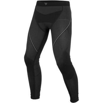 Sous-pantalon D-Core Aero LL Dainese