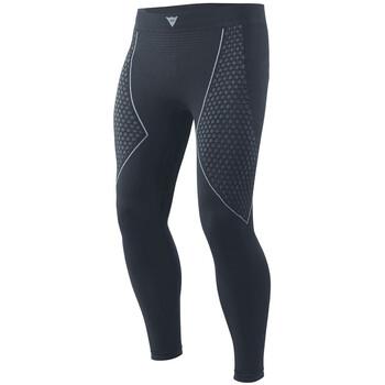 Sous-pantalon D-Core Thermo Pant LL Dainese