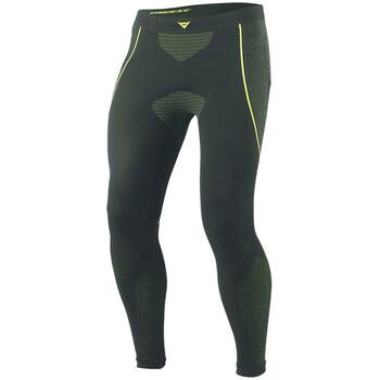Sous-pantalon Thermique D-Core Dry LL Dainese