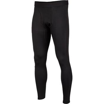 Sous-pantalon thermique Teton Merino Wool Klim