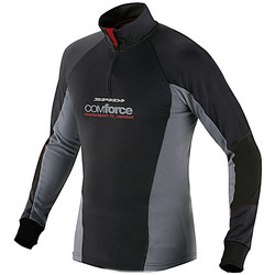 Sous-veste Thermo Chest Spidi