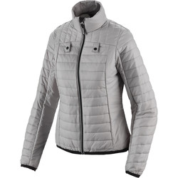Sous-veste Thermo Liner Lady Spidi