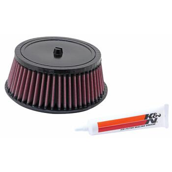 Filtre à air SU4000 K&N
