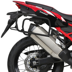 Support Fixation 4P System Honda Africa Twin CRF 1100 L H0CR104P Shad