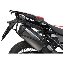 Support Fixation 4P System Honda Africa Twin CRF 1000 L H0FR194P Shad