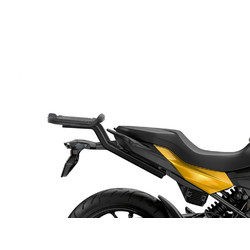 Support Fixation Top Case BMW F 900 R W0FR90ST Shad