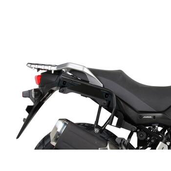 Support Fixation 3P System Suzuki V-Strom 650 S0VS61IF Shad