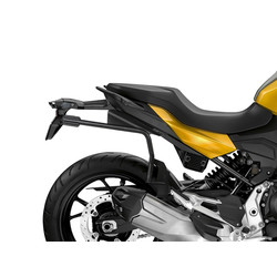 Support Fixation 3P System BMW F 900 R W0FR90IF Shad