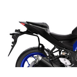 Support Fixation 3P System Yamaha MT 03 Y0MT31IF Shad