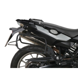 Support Fixation 4P System BMW F 650 GS W0FG884P Shad