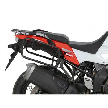 Support Fixation 4P System Suzuki V-Strom 1000 S0VS104P Shad