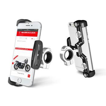 Support smartphone Phone Rack Barracuda