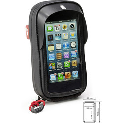 Support smartphone S955B | iPhone 4/5 Givi