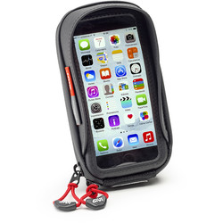 Support smartphone S956B | iPhone 6/Galaxy S5 Givi