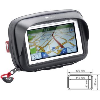Support smartphone/GPS 4,3\