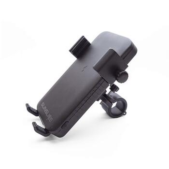 Support smartphone Cyclotron Sunslice