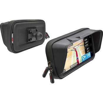 Support smartphone Comboz V7 Horizontal Full Tecno Globe