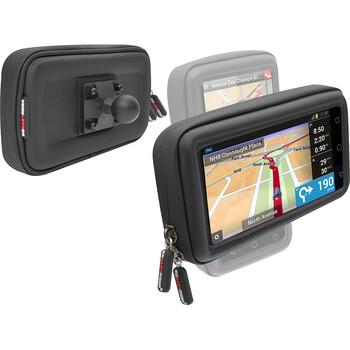 Support smartphone Comboz V7 Naked Tecno Globe