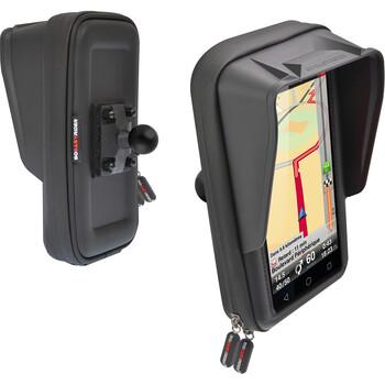 Support smartphone Comboz V7 Vertical Full Tecno Globe