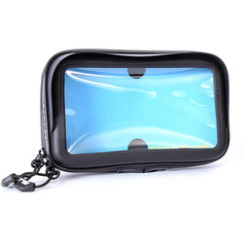 Support Smarphone Easy Bag T2 Paysage Tecno Globe