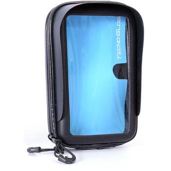 Support Smarphone Easy Bag T2 Portrait Tecno Globe