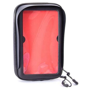 Support Smarphone Easy Bag T3 Portrait Tecno Globe