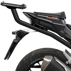 Support Fixation Top Case Honda CB 500 F H0CB56ST Shad