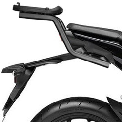 Support Fixation Top Case Honda CB 125R Neo Sports Café H0CN18ST Shad