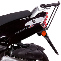 Support Fixation Top Case Kymco Vitality 50 K0VT53ST Shad