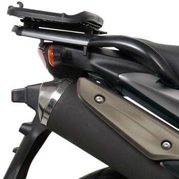 Support Fixation Top Case Suzuki V Strom 650 S0VS62ST Shad