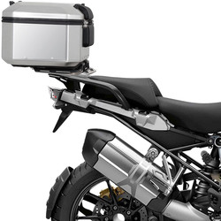 Support Fixation Top Case BMW R 1200 GS W0GS13ST Shad