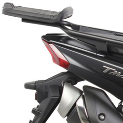 Support Fixation Top Case Yamaha T-Max 530 Y0TM57ST Shad