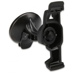Support voiture Zumo 340 Garmin
