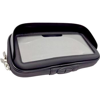 Housse smartphone Bag Easy GT Plus H Ubikha
