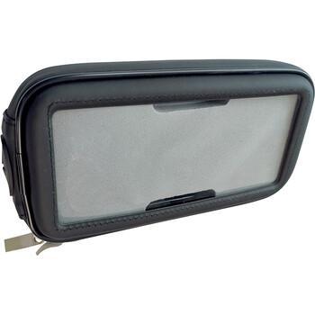 Housse smartphone Bag Easy GT Plus U Ubikha
