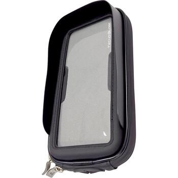 Housse smartphone Bag Easy GT Plus V Ubikha